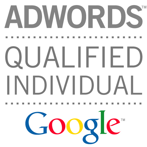google-adwords-certified-partner2