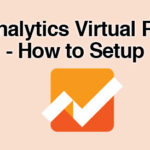 Google Analytics Virtual Pageviews – How to Setup