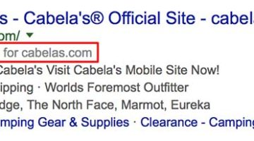 Get Google Shopping Stars FREE for your eCommerce Store (Aka Seller Ratings)